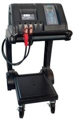 GRX-3925 PSA