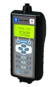 PSA EXP-925